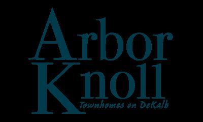 Arbor Knoll