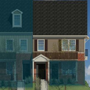 Rittenhouse-II-Elevation-REVISED